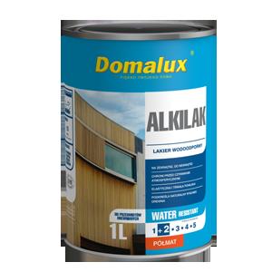 Domalux Domalux Alkilak