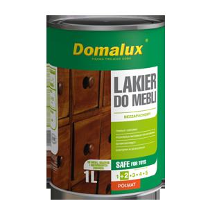 Domalux Domalux Bezzapachowy