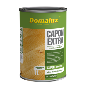 Domalux Domalux Capon EXTRA