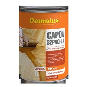 Domalux Domalux Capon Szpachla