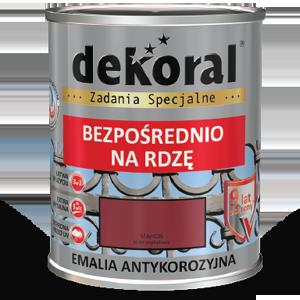 dekoral Akryl