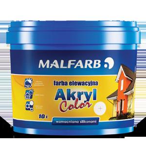 Akryl Color img