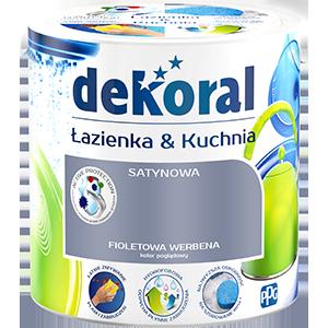Nowa Łazienka & Kuchnia