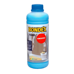 BONDEX PRIMER