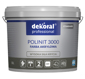 Polinit 3000