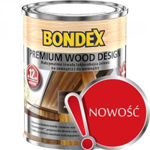 Premium Wood Design