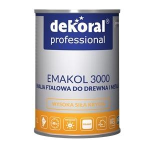 Emakol 3000
