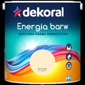 Energia Barw img