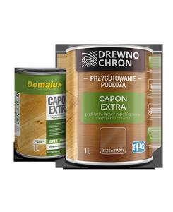 Drewnochron Capon Extra
