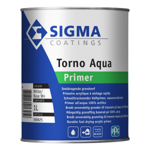 Sigma Torno Primer img