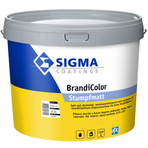 Sigma BrandiColor img