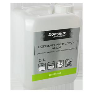 Domalux Podkład Akrylowy Aqua