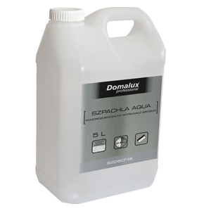 Domalux DXP Szpachla Aqua