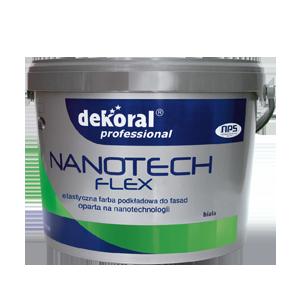 Nanotech Flex