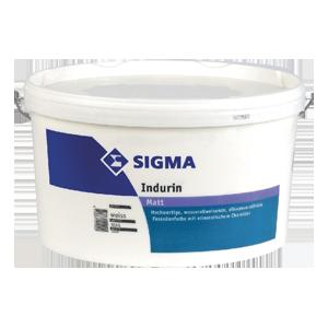 Sigma Indurin