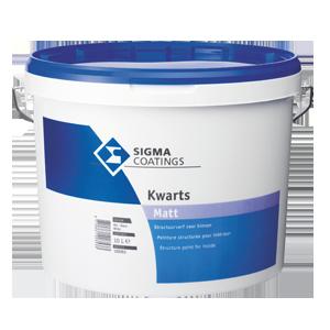 Sigma kwarts farby dekoracyjne do wn trz produkty - Kwarts beton ...