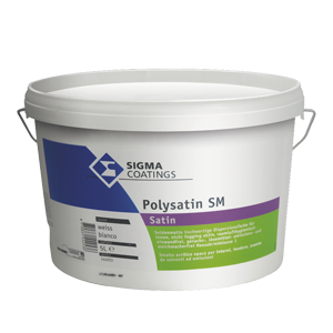Sigma Polysatin SM img
