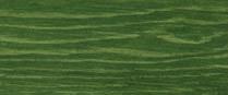 zielony Impregnat