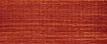 mahoń - Impregnat Extra Powłokotwórczy