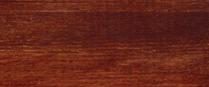 orzech ciemny - Impregnat Extra Powłokotwórczy