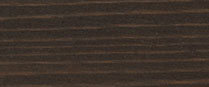 palisander - Impregnat Extra Powłokotwórczy