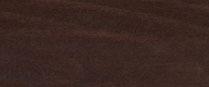 palisander średni - Impregnat Extra Powłokotwórczy