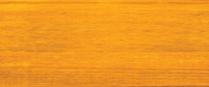 sosna - Impregnat Extra Powłokotwórczy