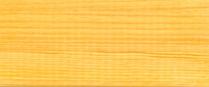 sosna naturalna - Impregnat Extra Powłokotwórczy
