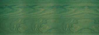 zielony - Impregnat Extra Powłokotwórczy