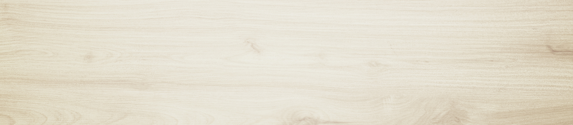 biały - Lakierobejca 2w1