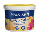 Pastel Color Baza img