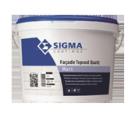 Sigma Kwartstone / Sigma Facade Topcoat Quartz