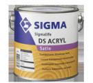 Sigmalife DS Acryl